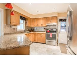 Greenfield Kitchen Cabinets 66 Greenfield Road Essex Vermont Coldwell Banker Hickok