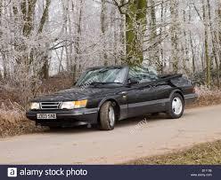 saab 900 convertible saab convertible soft top car 900 turbo swedish sweden style
