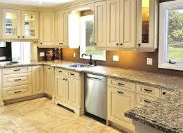 Most Popular Kitchen Cabinet Color Kitchen Cabinet Colors Pictures Ghanko