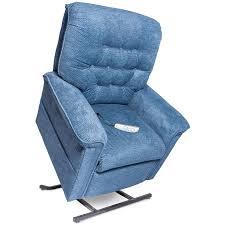Pride Lift Chair Repair Pride Heritage Lc 558 Infinite Position Pride Infinite Position
