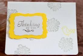 sympathy card how to write a sympathy card
