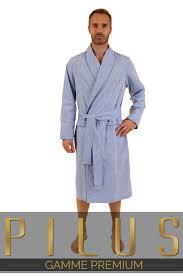 robe chambre polaire femme robe de chambre polaire femme unique tenue intérieur femme homme