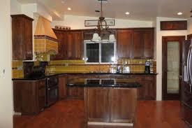 custom kitchen cabinets tucson reyes custom woodworks tucson arizona az us 85711 houzz