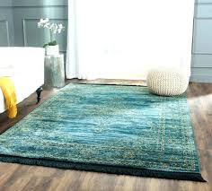 Indoor Outdoor Rugs Australia New Large Outdoor Rugs Cheap Startupinpa