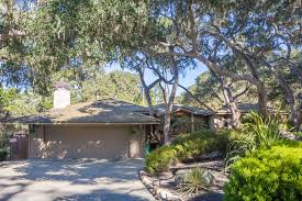chris pryor properties chris pryor properties representing the