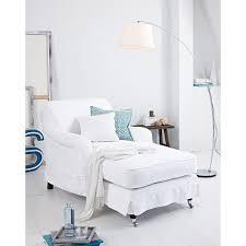 Stylish Armchairs Westport Chaise Lounge Stylish Funique Co Uk
