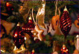 traditional german tree decorations home design ideas