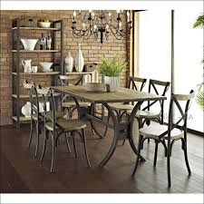 beautiful dining room chair seat protectors pictures home design
