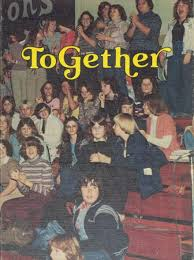 1978 high school yearbook 1978 cedar crest high school yearbook online lebanon pa classmates