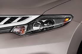 nissan murano xenon headlight 2011 nissan murano reviews and rating motor trend