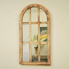 28 best mirrors images on pinterest wall mirrors mirror mirror