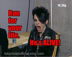 Funny Hotel Memes - tokio hotel funny quotes tokio hotel funny quotes join tok flickr