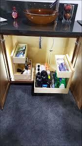 kitchen junk drawer organizer cabinet drawer inserts organize