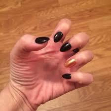 ct dream nails 12 photos u0026 27 reviews nail salons 2665 w