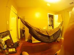 do you have a hammock inside your home page 7
