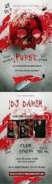 desi halloween party w mumbais dj darsh in union los angeles ca