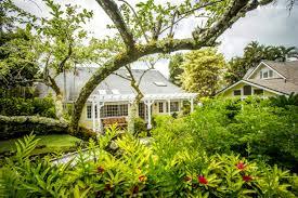 luxurious closest island to hawaii roselawnlutheran
