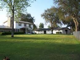 Two Barns House Beautiful Ten Acre Horse Farm With Two Barns And Kennels 10 Total