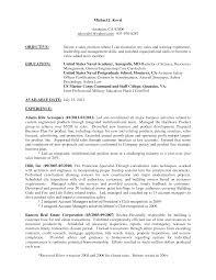 Kennel Attendant Sample Resume letter of transmittal sample