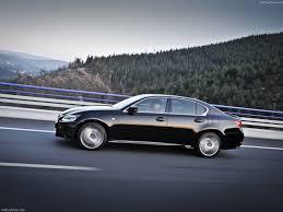 lexus gs 450h wiki lexus 2013 lexus gs 450h 19s 20s car and autos all makes all