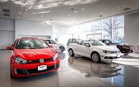 new volkswagen car union volkswagen new jersey google business view nj
