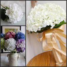 Hydrangea Wedding White Hydrangea Bridal Bouquet Suppliers Best White Hydrangea