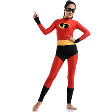 The Incredibles Family Halloween Costumes by Compare Prices On Incredibles Costume Online Shopping Buy