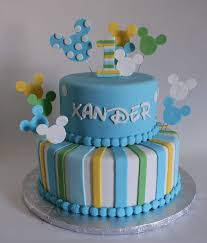 boy first birthday cake decorating ideas decorate ideas luxury to