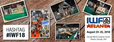Woodworking Machinery Show Atlanta by Iwf Atlanta Home Facebook