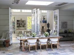 south coast plaza furniture stores style home design lovely under