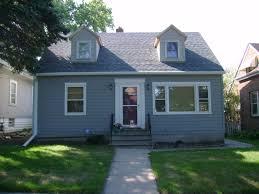 exterior house paint colors paints and on pinterest arafen