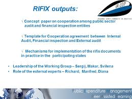 rifix iacop working group concept paper svilena simeonova prague