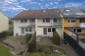 Immobilien Fachwerkhaus Kaufen Immobilien Angebote V Hößle Häuser Wohnungen Grund