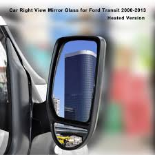 Door Mirror Glass by Compare Prices On Mirrors Glass Online Shopping Buy Low Price