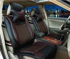 honda car cover cars cover band picture more detailed picture about car