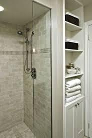 bathroom built in storage ideas bathroom built in storage bath ideas juxtapost