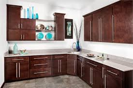 what are the best cabinets to buy kitchen and bath cabinets and countertops genesee lumber