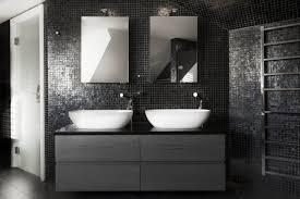 schiefer badezimmer bad schiefer beige auf badezimmer auch bad schiefer beige
