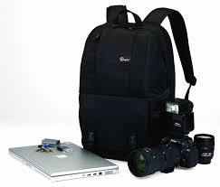 Most Comfortable Camera Backpack Amazon Com Lowepro Fastpack 350 Dslr Camera Backpack