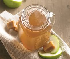 where can i buy candy apple mix caramel apple cider mix suggestions tastefully simple