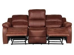 sillon reclinable ripley sofa reclinable ripley home belfast 3 cuerpos
