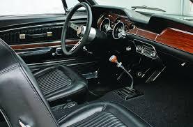 who owns the original bullitt mustang on target 1968 ford mustang gt benoit s 68 hemmings