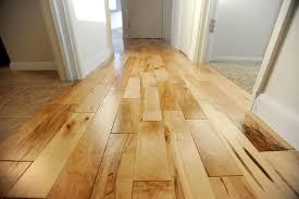Laminate Flooring Recall Lumber Liquidators Hardwood Flooring Recall Flooring Designs