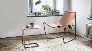 canap marseille magasin de meuble marseille fabulous meuble with magasin de