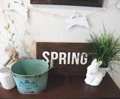 Easter Decorations Bhs by 67 Best Easter Decor U0026 Diy Images On Pinterest Easter Decor