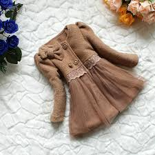 59 best baby girls winter jackets images on pinterest winter
