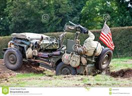 willys jeep offroad willys jeep editorial stock image image of mechanised 28956639