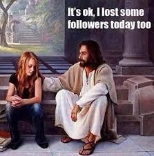Funny Jesus Meme - 35 funny pics memes the crazy cool hilarious team jimmy joe