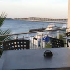 Casino Buffet Biloxi by Palace Casino Resort 47 Photos U0026 66 Reviews Hotels 158
