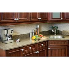 smart tiles kitchen backsplash smart tiles backsplash smart tiles stick kitchen backsplash
